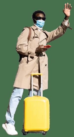 Services de transport avec chauffeur prive VTC a Paris et region parisienne
